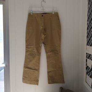 4/$10- Kakhi Pants